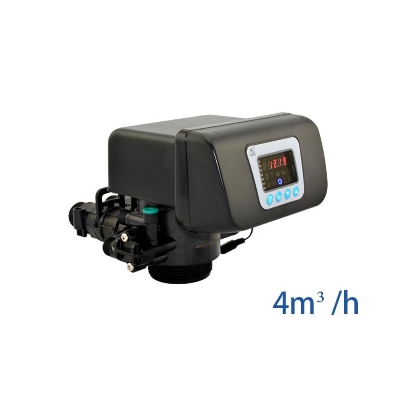 http://www.tschunxin.com/data/images/product/20200221141149_418.jpg
