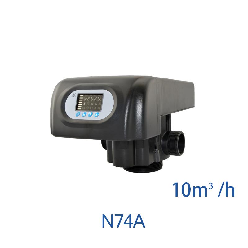 http://www.tschunxin.com/data/images/product/20200221141150_747.jpg