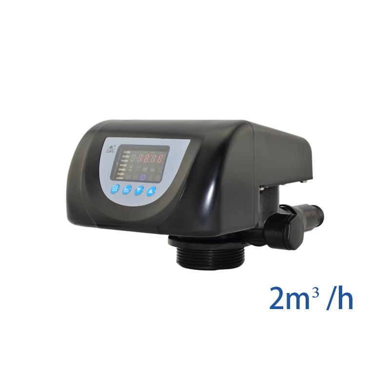 http://www.tschunxin.com/data/images/product/20200221141151_977.jpg