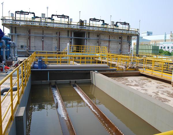 春新软化水设备厂家