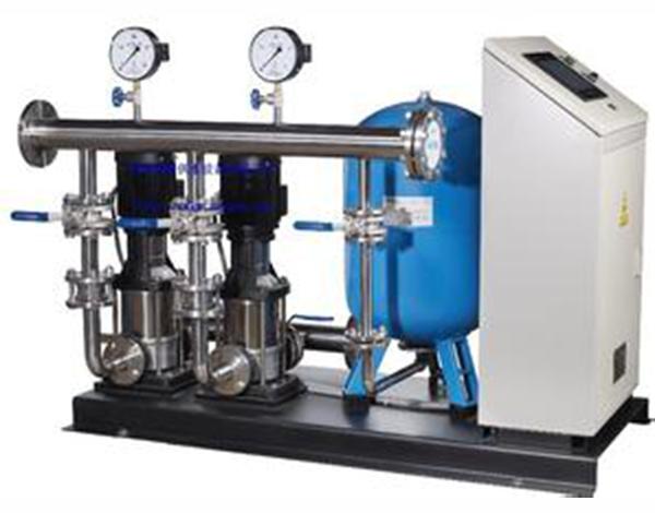 唐山软化水设备价格