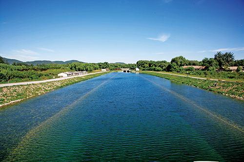 节能环保行业投资分析:超纯水处理设备市场景气度推高